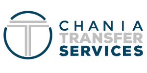 Chania Transfer Services