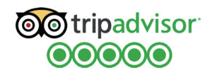 Chania Transfer Services Trip advisor